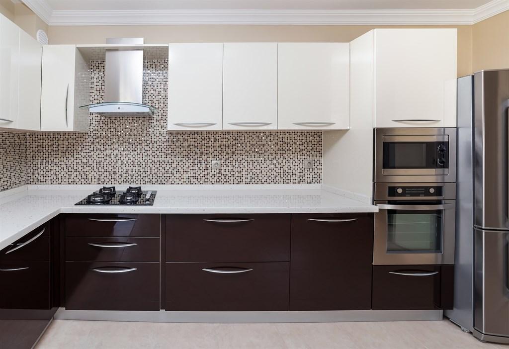 Kitchen cabinets woodbridge nj - Refacenj Howell Nj 07731 Angies List