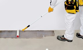 $99 for $500 Credit Toward Basement Waterproofing,...