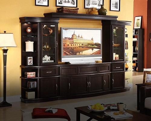 Exclusive Furniture Houston Tx 77077 Angies List