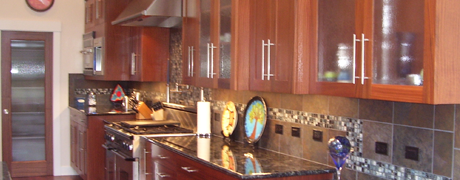 Nw Kitchen Design Vancouver Wa 98663 Angies List