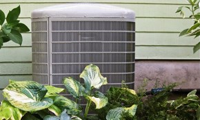 $2399 for a 3-Ton High-Efficiency Air Conditioner