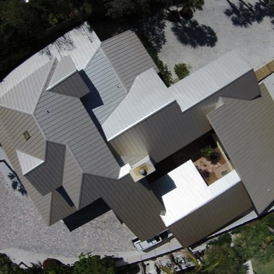 Garrett Roofing Inc Thonotosassa Fl 33592 Angies List