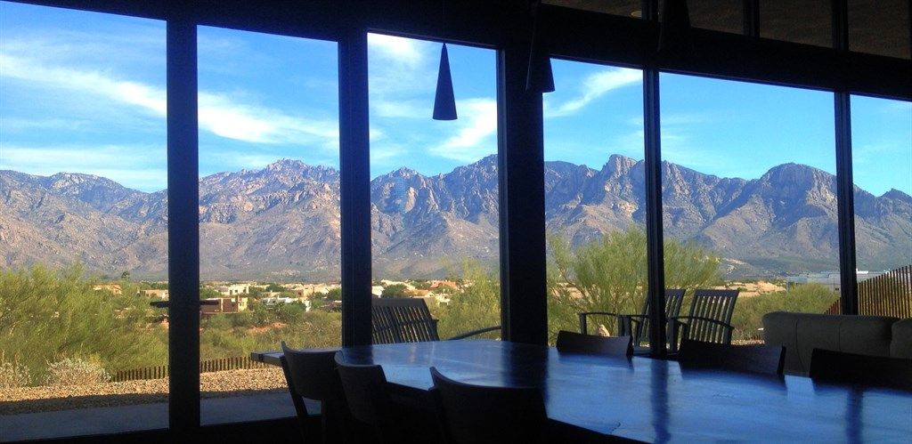 Squeegee express window cleaning llc tucson az 85704 for 2 good guys window cleaning