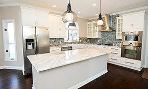 $99 for a Countertop or Cabinet Design Consultation