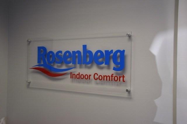 Rosenberg Indoor Comfort San Antonio Tx 78230 Angies List