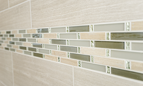 $35 for a Tile Project Consultation and Estimate,...