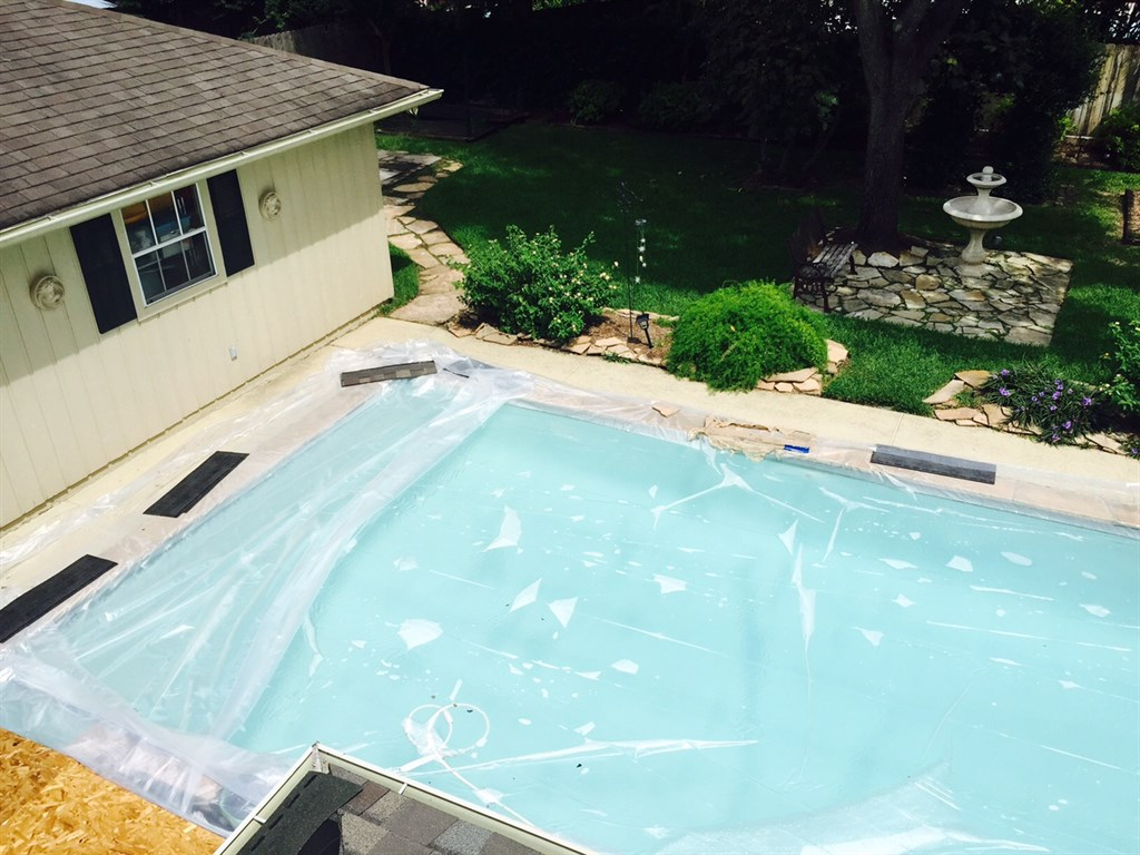 Amstill Stilley Roofing Houston Tx 77082 Angies List