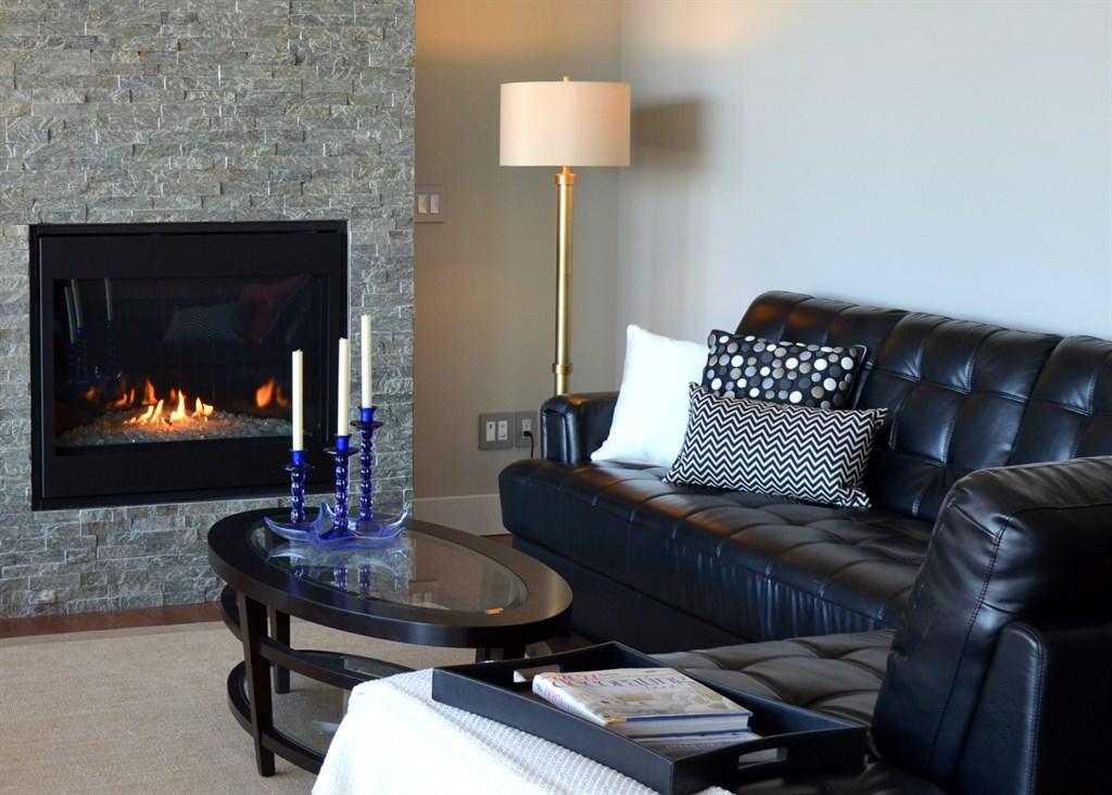 Dream Home Staging Design Llc Bellevue Wa 98036