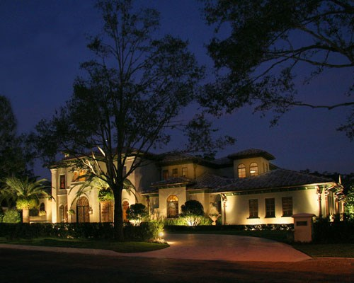 illuminations by greenlee landscape lighting 28 images