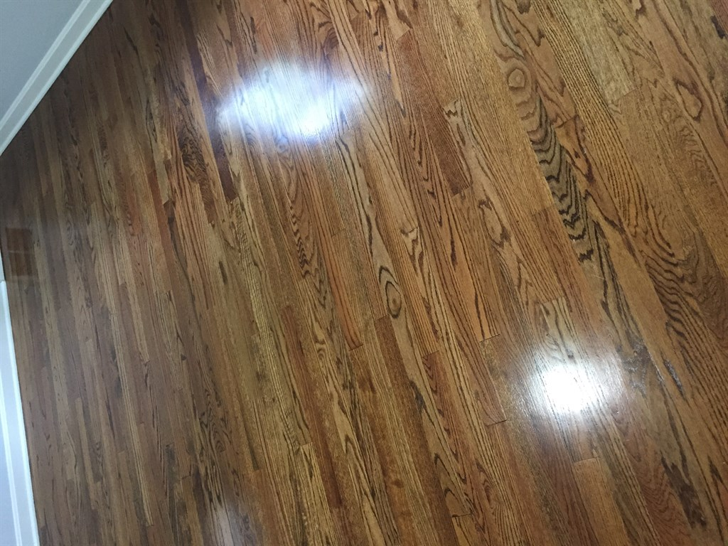 Fabulous Floors Mcmurray Pa 15317 Angies List