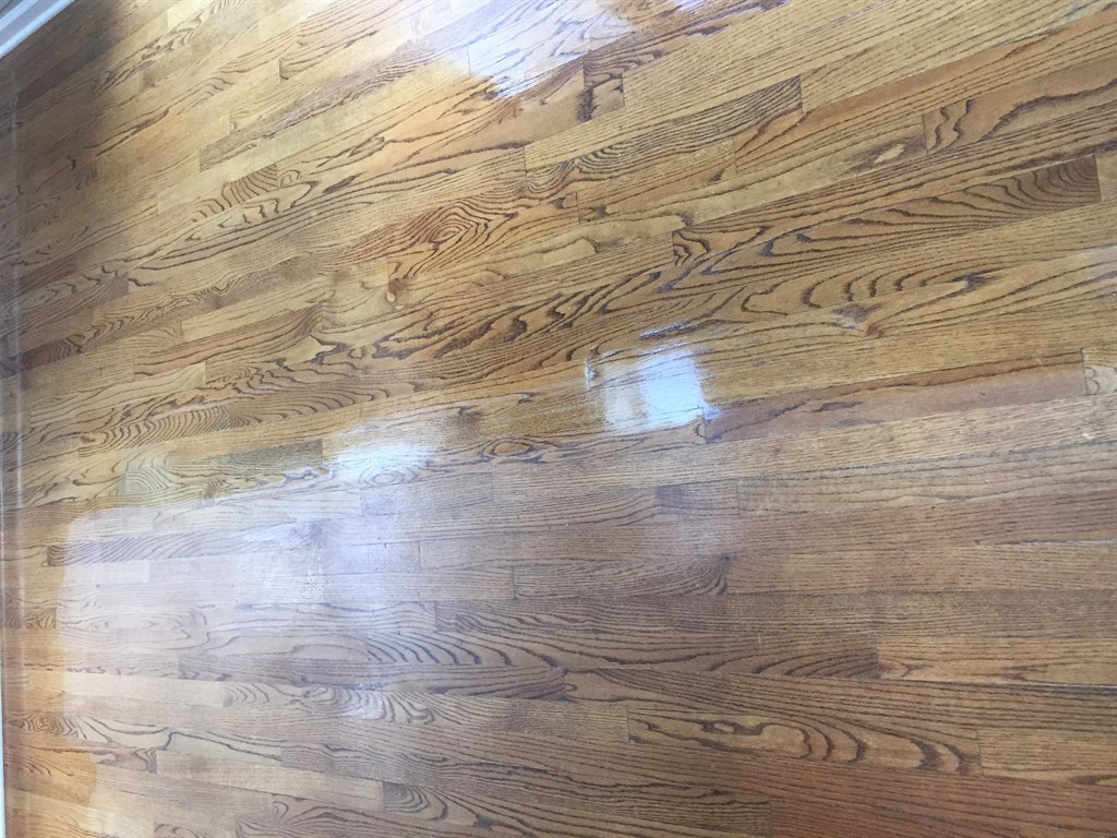 Fabulous floors mcmurray pa 15317 angies list for Fabulous flooring