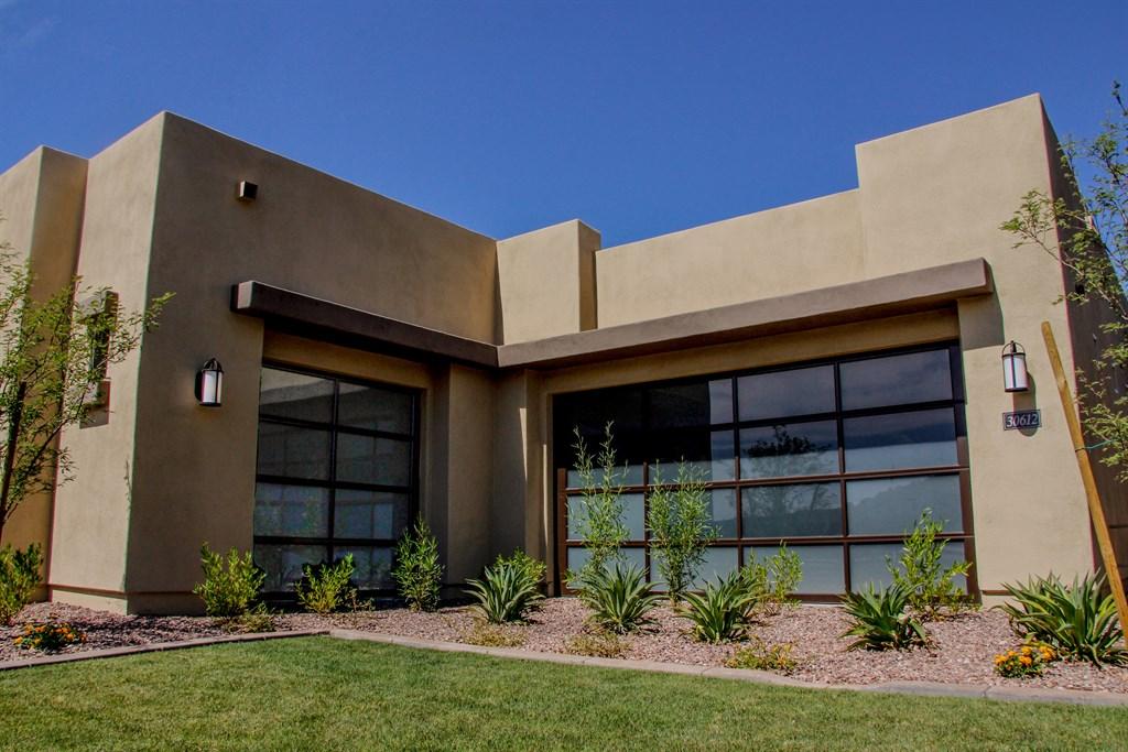 Kaiser Garage Doors Amp Gates Tucson Az 85705 Angies List