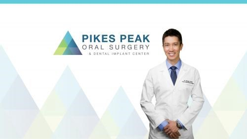 Pikes Peak Oral Surgery Amp Dental Implant Center Colorado