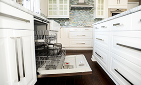 $69 for $100 Credit Toward Appliance Repair
