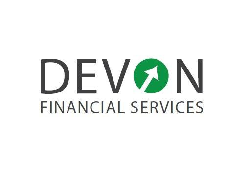 Devon Financial Services Chicago Il 60620 Angies List
