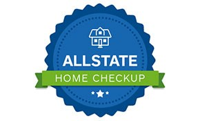 Allstate Home Checkup