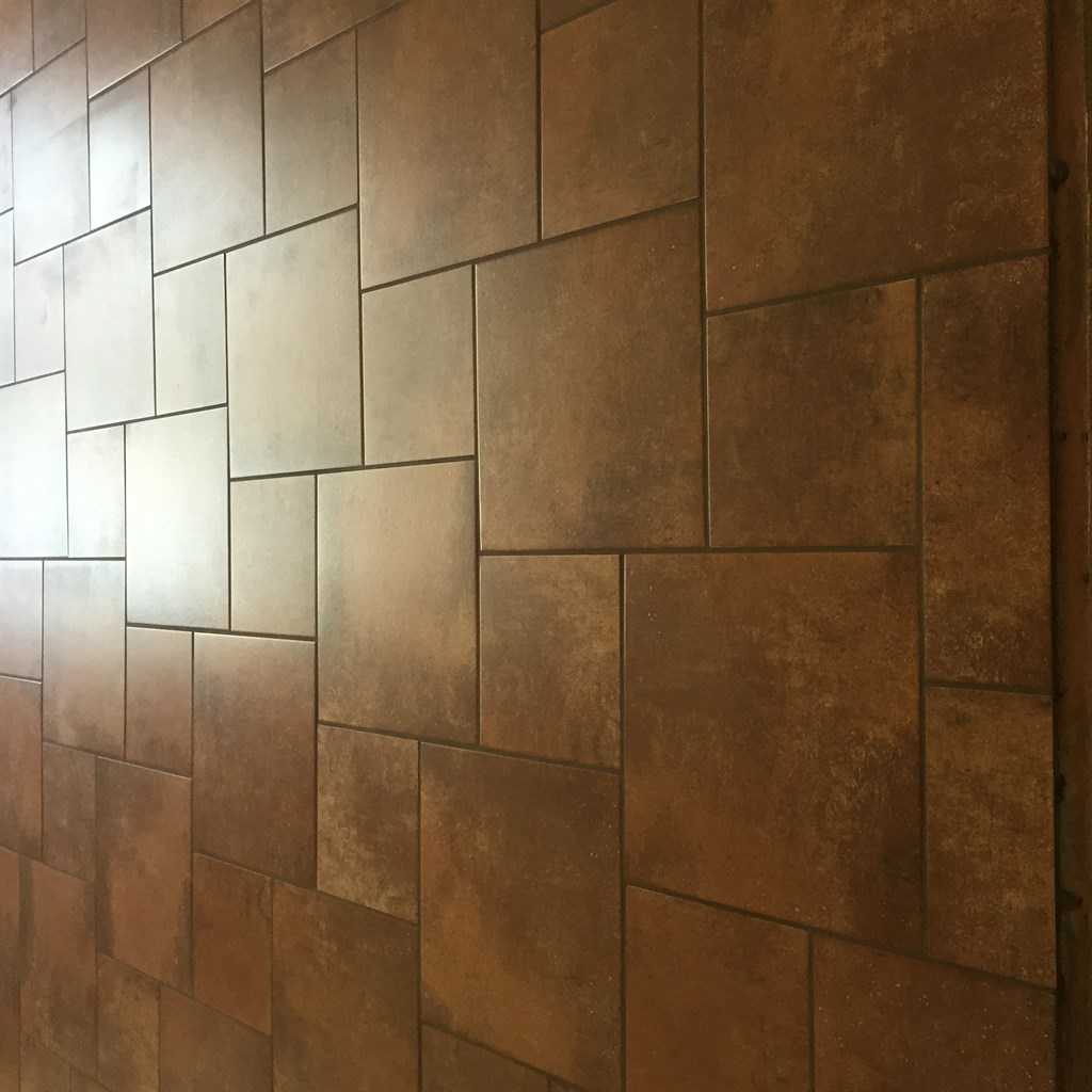 Tile Business Working : Quality tile work albuquerque nm angie s list