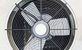$72 for a 20-Point Air-Conditioning Tune-Up