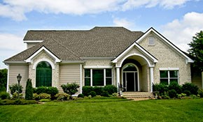 $505 for Complete Home Inspection up to 1500...