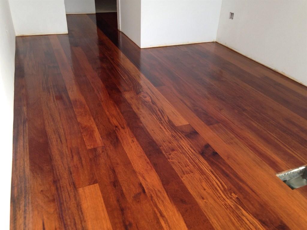 Martin S Wood Floors Long Beach 90806 Angies List