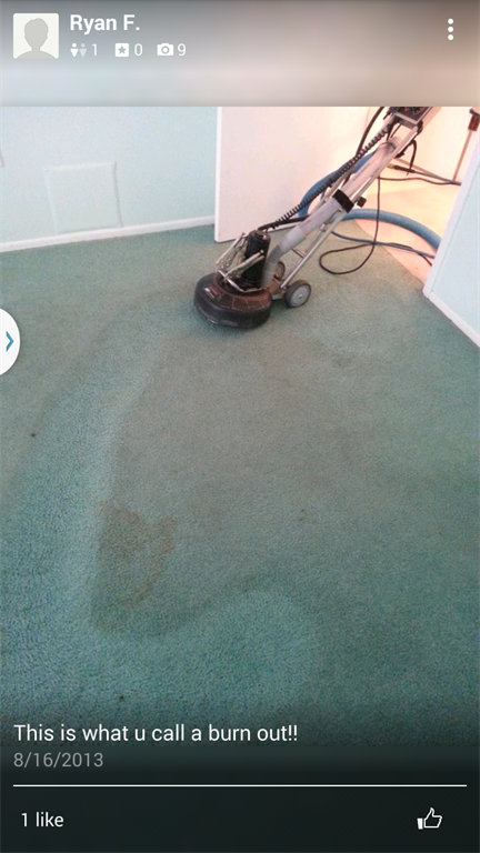 Extreme Steam Cleaning Services Palmetto Fl 34221