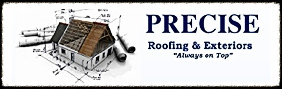 precise roofing and exteriors l l c raleigh nc 27611 angies list