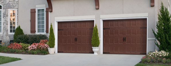 Garage door repair orlando orlando fl 32801 angies list for Garage doors orlando fl