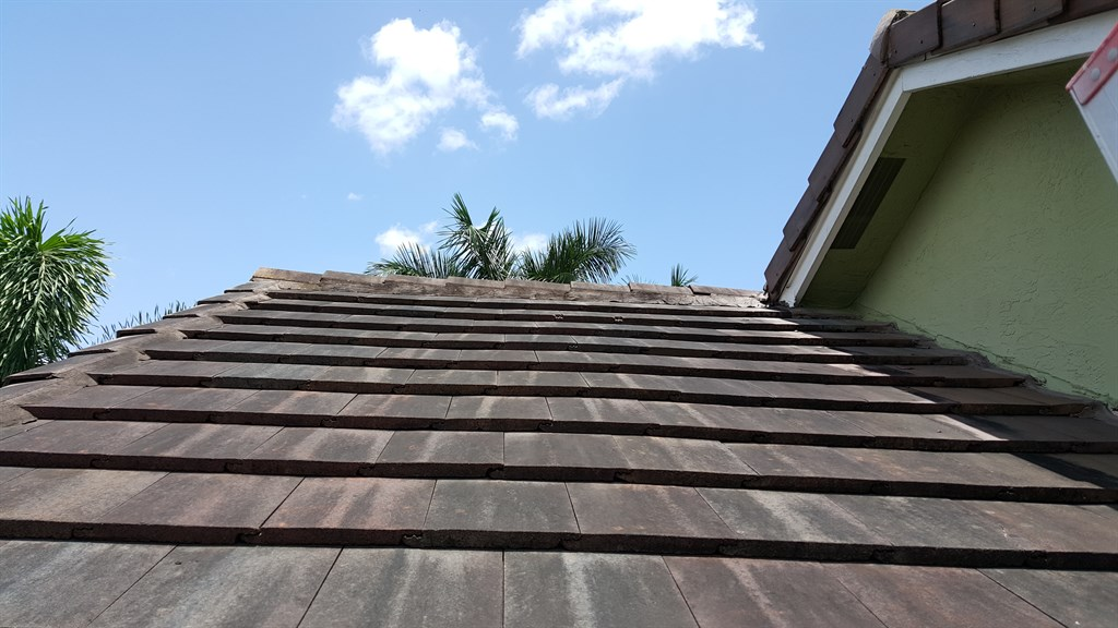 A1a Roof Cleaning Services Homestead Fl 33033 Angies List