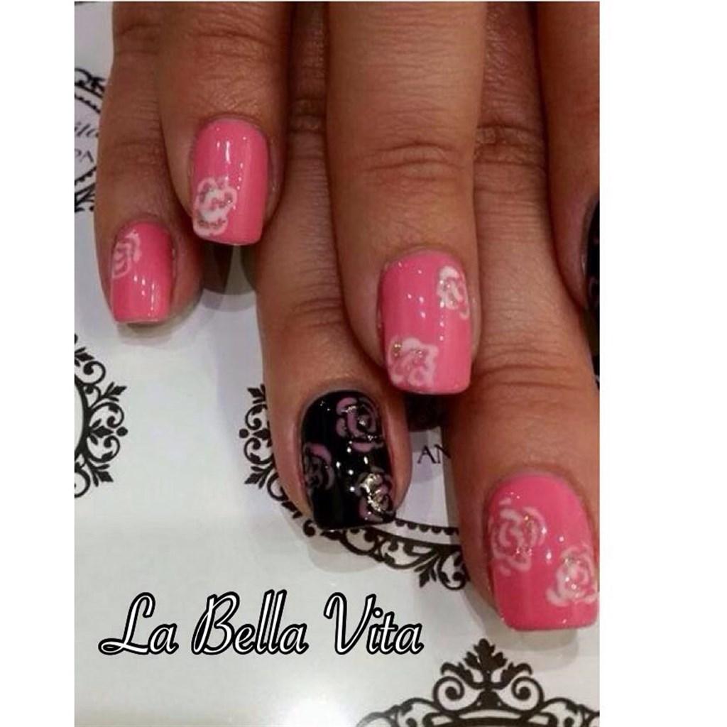 La bella vita salon and day spa palm harbor fl 34684 for La bella vita salon