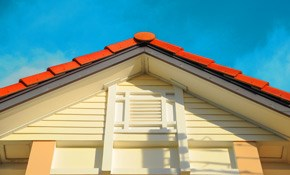 $5,999 for a New Roof with Warranty