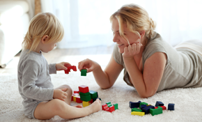 $179.95 for Carpet Cleaning Up to 6 Areas