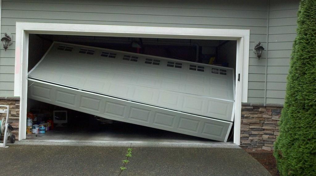 garage door repair redmond wa redmond garage door repair