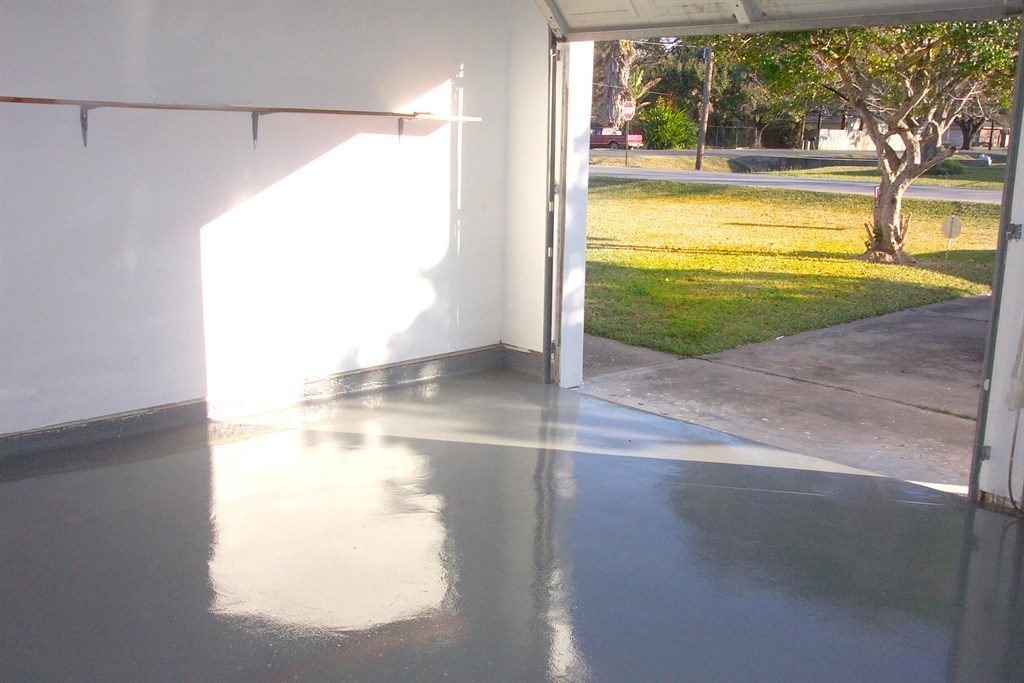 Slip Free Systems Inc Pearland TX 77581 Angies List