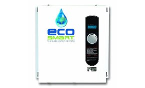 $629 for an EcoSmart Whole Home 36kW 240V...