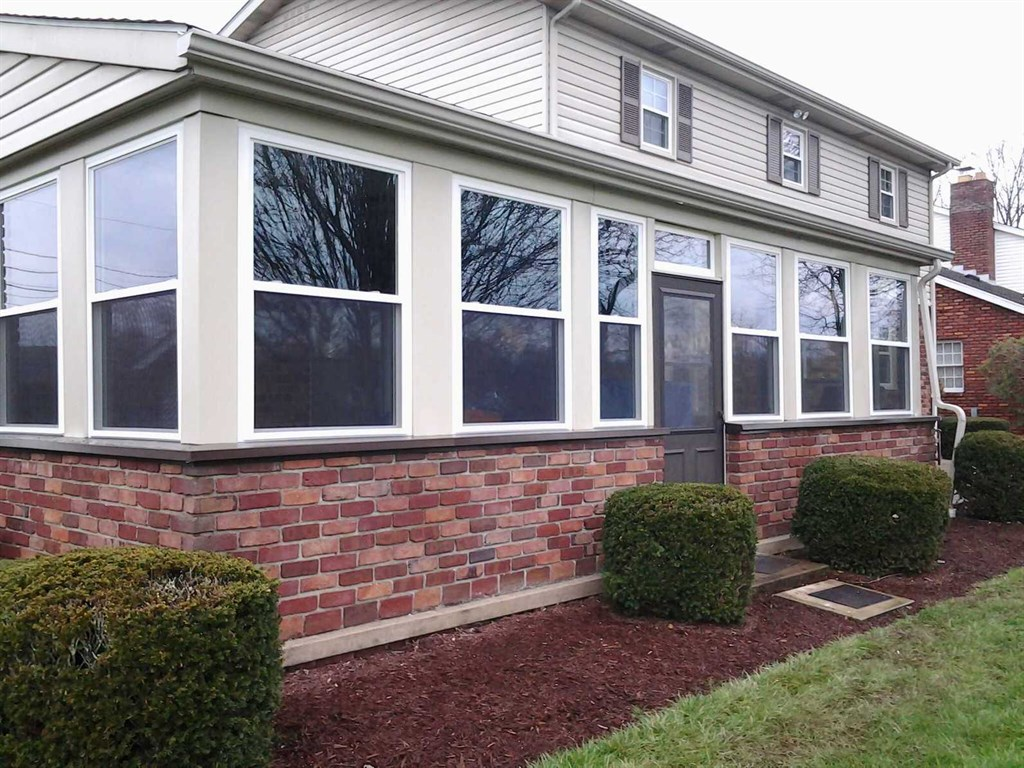 Universal windows direct of sw pa llc pittsburgh pa for Windows direct