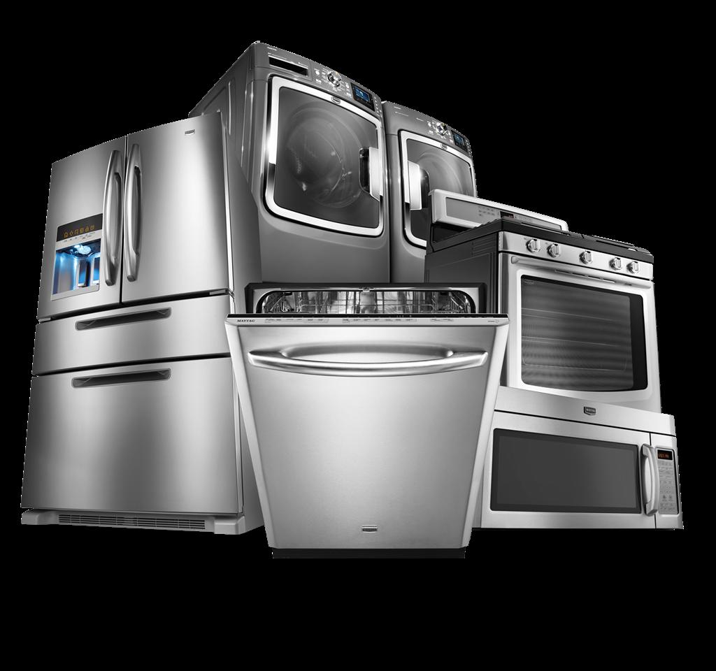Infix Appliance Repair Richmond Tx 77407 Angies List