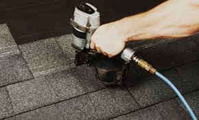 $199 for Roof Maintenance Package