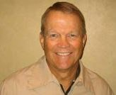 Paul Heidrich, DMD