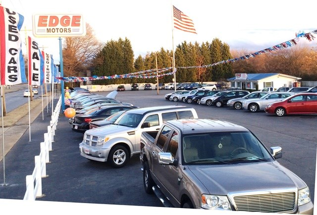 edge motors statesville nc 28625 angies list