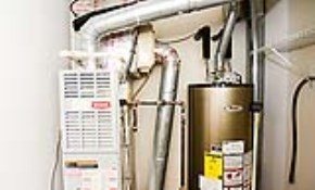 $44 for a Furnace or Air Conditioner Tune-up