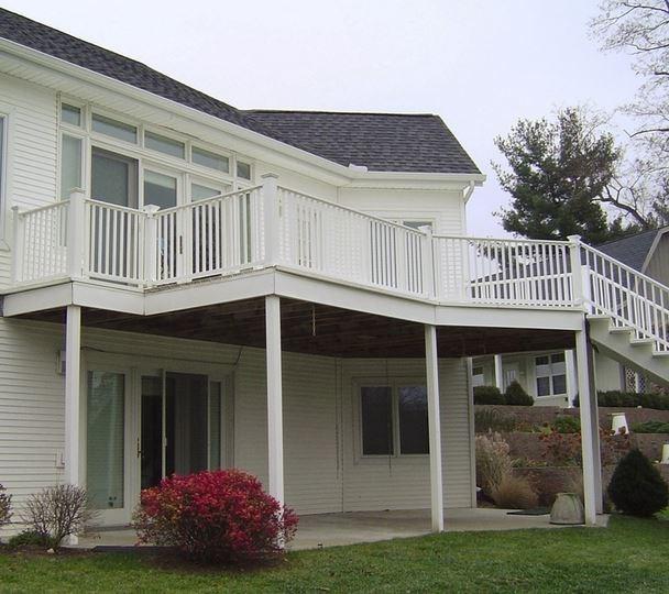 modern exteriors of springfield springfield mo 65803 angies list