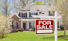 $39 for an In-Home Professional Realtor Consultation...