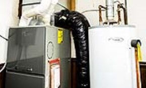 $95 for a Seasonal Furnace or Air Conditioner...