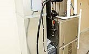 $125 for a Furnace or Air-Conditioner Tune-Up