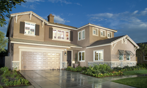 $1999 for an Exterior House Painting Package--Premium...