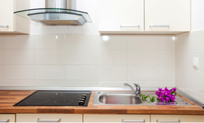 $200 for a Large Appliance Repair