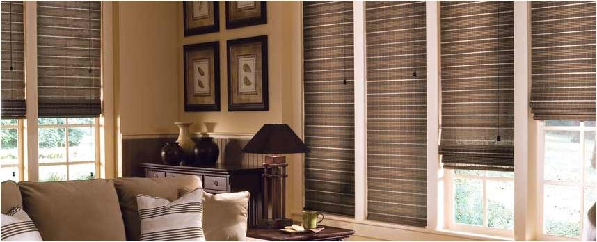 Empire Carpet Amp Blinds Charlotte Nc 28226 Angies List