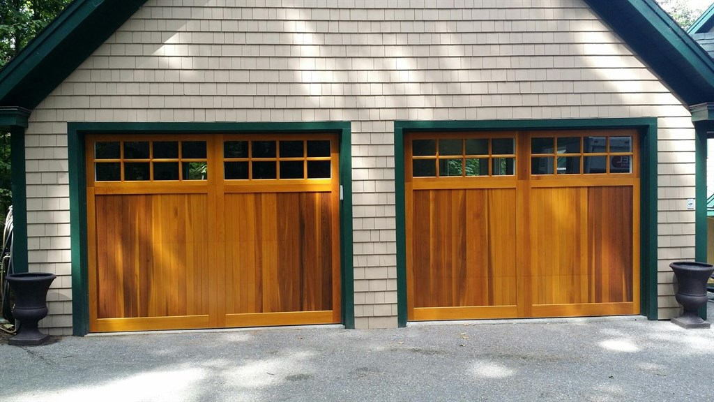 Fimbel Garage Doors Merrimack Nh 03054 Angies List