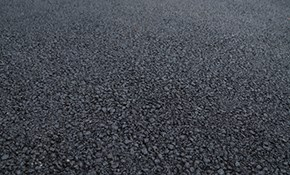 $2999 for up to 700 Square Feet of Asphalt...