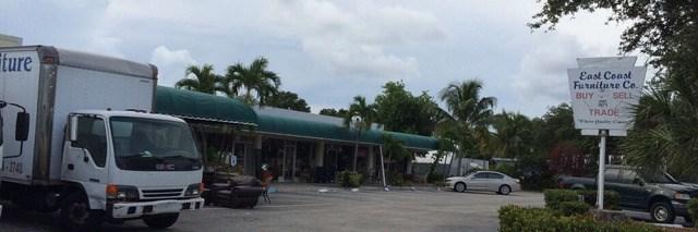 East Coast Furniture Co Delray Beach Fl 33483 Angies List